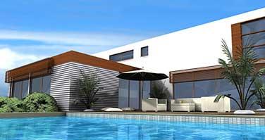 Location appartement vacances à Montpellier