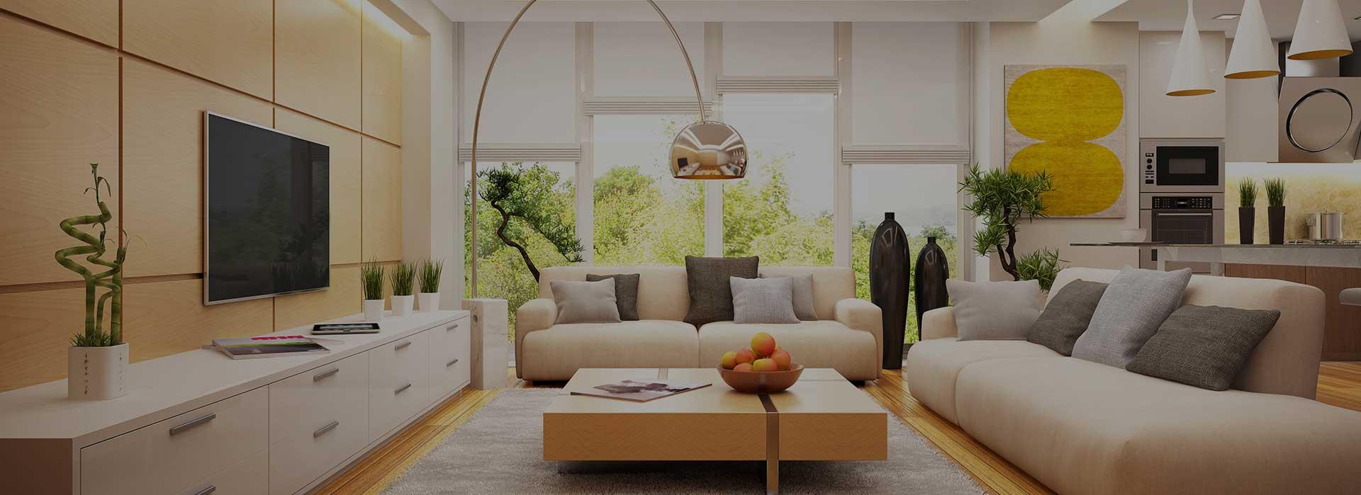 location appartement saisonniere